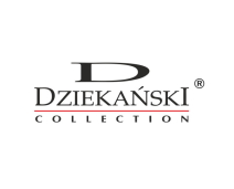Dziekański collection